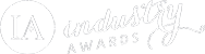 ia-header-logo