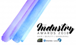 The Industry Awards 2018