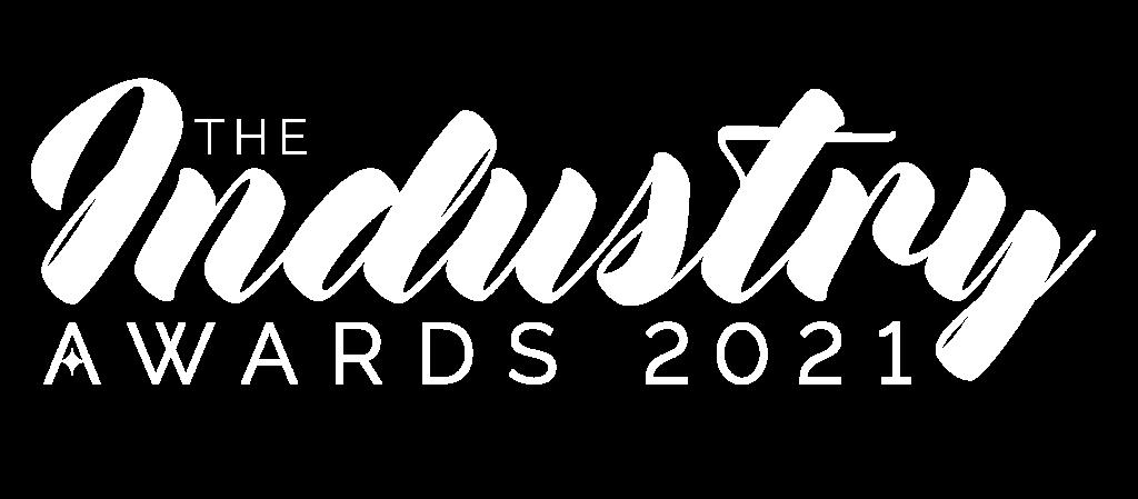 IA Logo 2021_White_Tagline