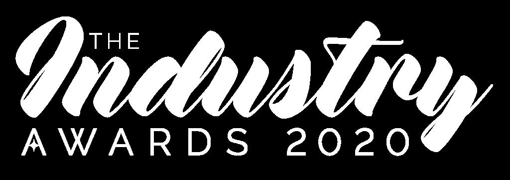 IA Logo 2020_White_No Tagline