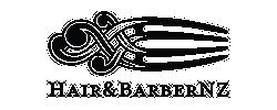 Hair&BarberNZ_250x100
