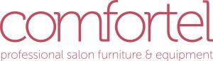 Comfortel-Logo