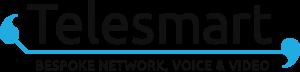 Telesmart_logo_RGB (Coloured with Transparent BG)